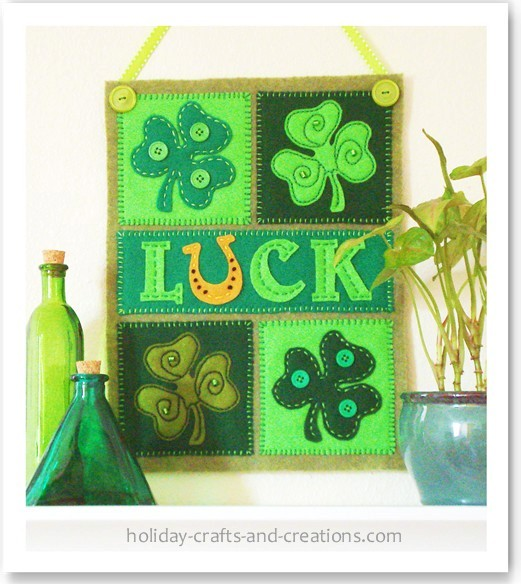Buckeye Craft Ideas http://buckeyedulcimerfestival.com/bd-felt-crafts-ideas.shtml