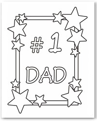 Kids Printable Activities on how to make an envelope out of paper