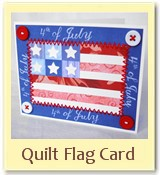 4th of july cards, 4th of july invitations