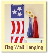 beginner sewing patterns, 4th of July decorating ideas