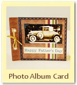 fathers day cards to make
