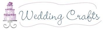 wedding kissing balls