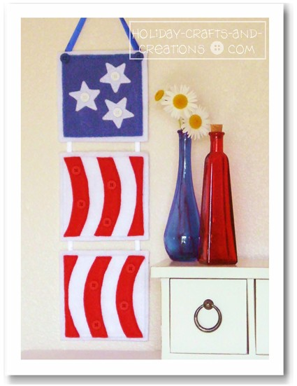 beginner sewing patterns patrioticfinal Beginning Sewing Patterns