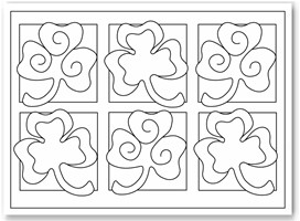 Free Online Coloring Pages Easy Craft For Kids Free Crafts For