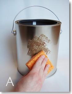 gift basket ideas for men