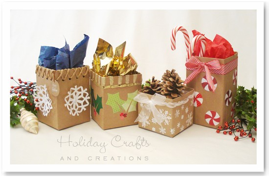 Making Gift Baskets Ideas Gift Basket Making Ideas