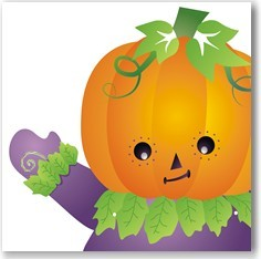 printable halloween crafts