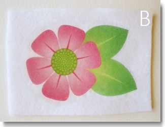 Print Out Your Design On Regular Paper If You Need Some Tips Printing Hand Embroidery Files Check This Tutorial