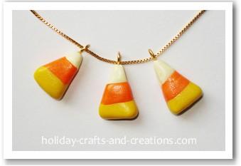 halloween art projects, halloween crafts