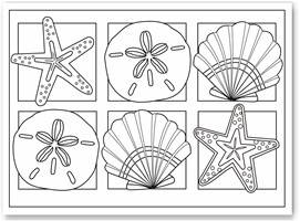picture regarding Printable Summer Coloring Pages identify Summertime Coloring Sheets