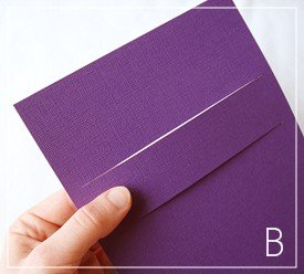 Create Your Own Invitations Design 2